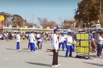 区民祭り.jpg