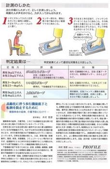 足指間力計パンフ.jpg